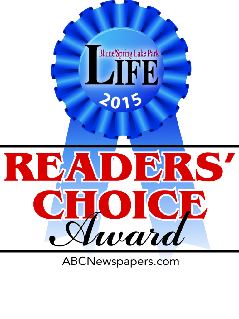 LIFE Readers Choice logo 2015